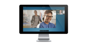 Yealink Videoconferencia para Laptop VC Desktop Software