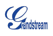 Grandstream - Videoconferencia