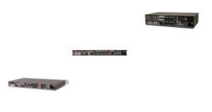 Cisco Videoconferencia Codecs de videoconferencia para salas de conferencias C40, C60, C90