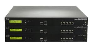 Cisco Videoconferencia Plataforma de Videoconferencia MCU Cisco TelePresence Server, TelePresence Conductor