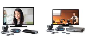 LifeSize Videoconferencia Equipos de Videoconferencia Full HD para Salas Medianas y Grandes LifeSize Icon 600, LifeSize Icon 800