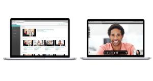 LifeSize Videoconferencia Portal de Videos Empresarial con Grabación y Difusión en la Nube, LifeSize Cloud Amplify