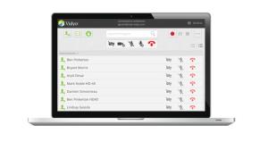 Vidyo Videoconferencia Portal de Grabación y difusión de video VidyoReplay