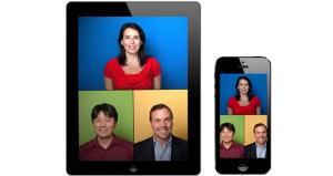 Vidyo Videoconferencia para Dispositivos Móviles, Laptops, Tablets, SmartPhones VidyoMobile VidyoDesktop VidyoWeb